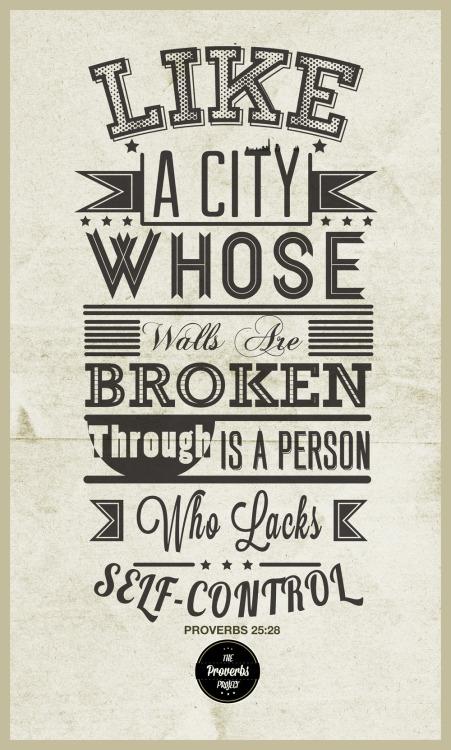 proverbs 25_28
