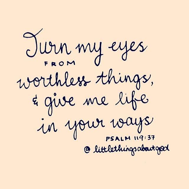 psalm 119_39