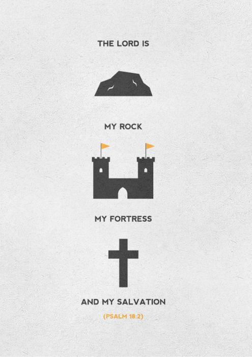 psalm 18_2