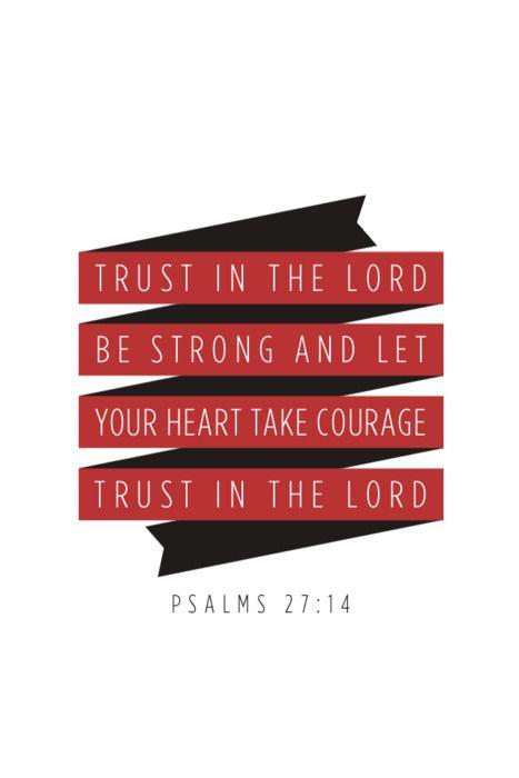 psalms 27_14